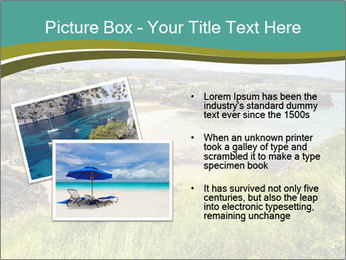 0000086472 PowerPoint Template - Slide 20