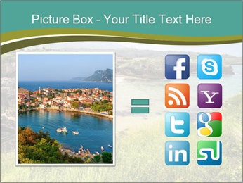 0000086472 PowerPoint Template - Slide 21