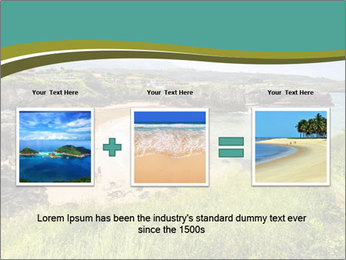 0000086472 PowerPoint Template - Slide 22