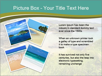 0000086472 PowerPoint Template - Slide 23