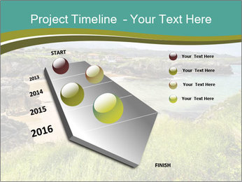 0000086472 PowerPoint Template - Slide 26