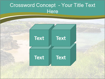 0000086472 PowerPoint Template - Slide 39