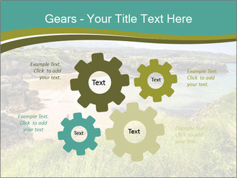 0000086472 PowerPoint Template - Slide 47