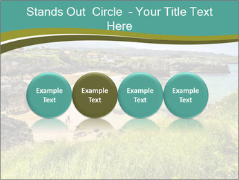 0000086472 PowerPoint Template - Slide 76