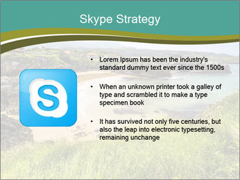 0000086472 PowerPoint Template - Slide 8