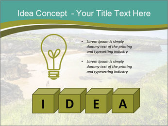 0000086472 PowerPoint Template - Slide 80