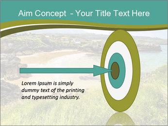 0000086472 PowerPoint Template - Slide 83