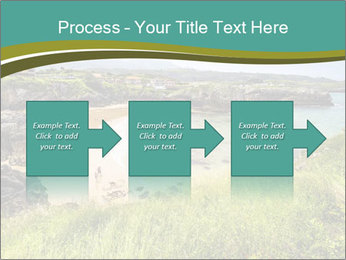0000086472 PowerPoint Template - Slide 88