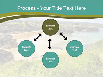 0000086472 PowerPoint Template - Slide 91