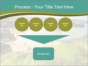0000086472 PowerPoint Template - Slide 93