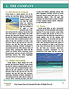 0000086472 Word Templates - Page 3