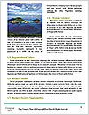 0000086472 Word Templates - Page 4