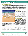 0000086472 Word Templates - Page 8