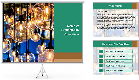 0000086473 PowerPoint Template
