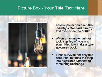 0000086473 PowerPoint Template - Slide 13