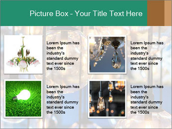 0000086473 PowerPoint Template - Slide 14