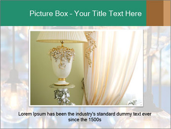 0000086473 PowerPoint Template - Slide 16