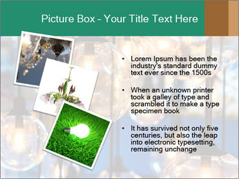 0000086473 PowerPoint Template - Slide 17
