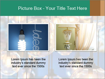 0000086473 PowerPoint Template - Slide 18