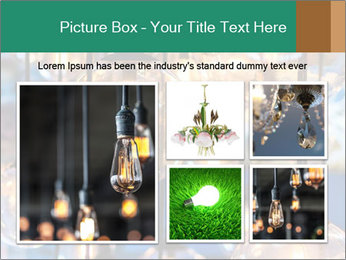 0000086473 PowerPoint Template - Slide 19