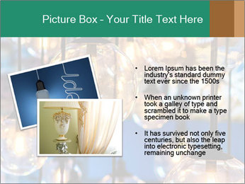 0000086473 PowerPoint Template - Slide 20