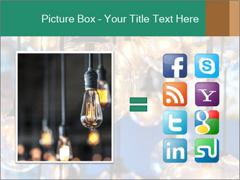 0000086473 PowerPoint Template - Slide 21