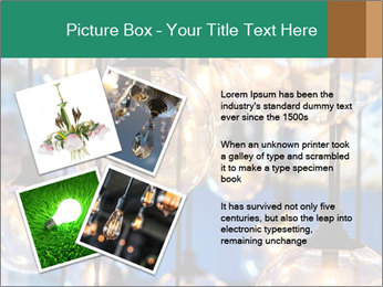 0000086473 PowerPoint Template - Slide 23