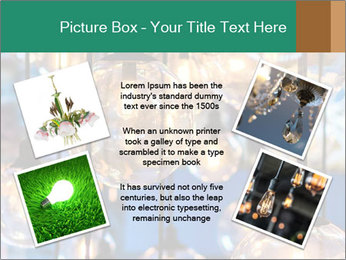 0000086473 PowerPoint Template - Slide 24