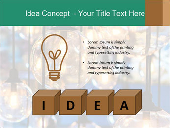 0000086473 PowerPoint Template - Slide 80