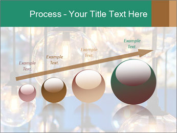 0000086473 PowerPoint Template - Slide 87