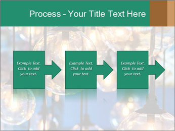 0000086473 PowerPoint Template - Slide 88
