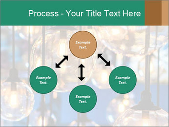 0000086473 PowerPoint Template - Slide 91