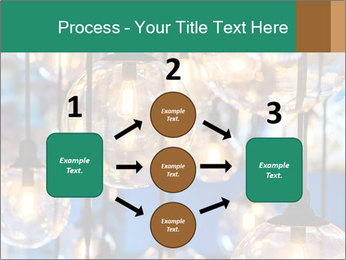 0000086473 PowerPoint Template - Slide 92