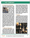 0000086473 Word Templates - Page 3