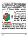 0000086473 Word Templates - Page 7