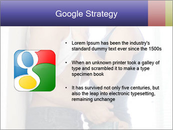 0000086474 PowerPoint Template - Slide 10
