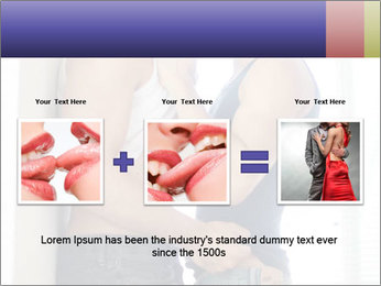 0000086474 PowerPoint Template - Slide 22