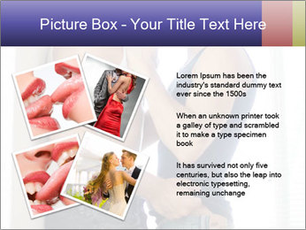 0000086474 PowerPoint Templates - Slide 23