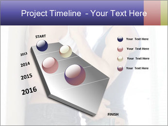 0000086474 PowerPoint Templates - Slide 26