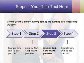 0000086474 PowerPoint Templates - Slide 4