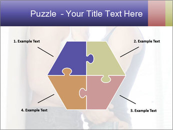 0000086474 PowerPoint Template - Slide 40