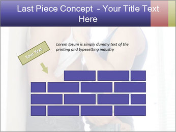 0000086474 PowerPoint Template - Slide 46