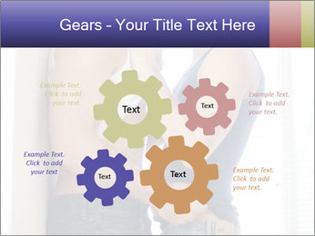 0000086474 PowerPoint Template - Slide 47