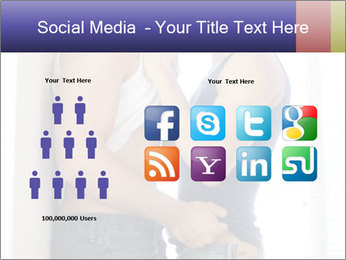 0000086474 PowerPoint Template - Slide 5