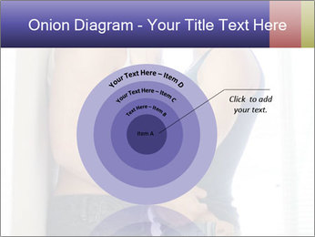 0000086474 PowerPoint Template - Slide 61