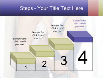 0000086474 PowerPoint Templates - Slide 64