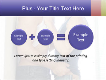 0000086474 PowerPoint Templates - Slide 75