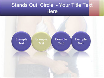 0000086474 PowerPoint Templates - Slide 76