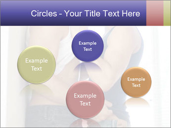 0000086474 PowerPoint Template - Slide 77