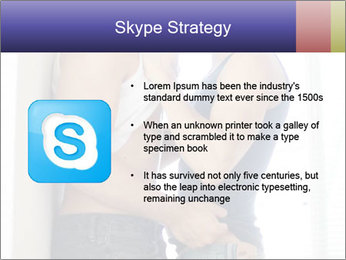0000086474 PowerPoint Templates - Slide 8